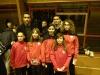 2016 01 31_RAG2016_Futsal Youssouf Hajdi_DSC05656
