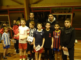 2016 01 31_RAG2016_Futsal Youssouf Hajdi_DSC05657