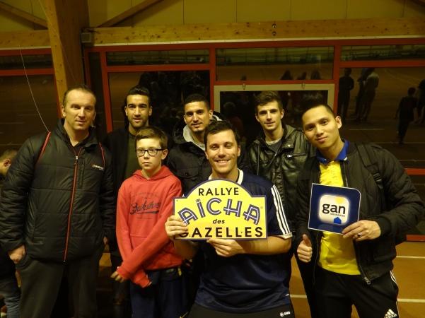 2016 01 31_RAG2016_Futsal Youssouf Hajdi_DSC05667