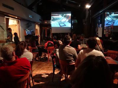 2016 02 13_RAG2016_Animation rallye_Chalet Combloux 01