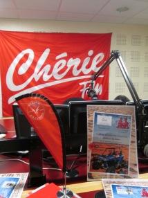 2016 02 22_Interview Chérie FM 01