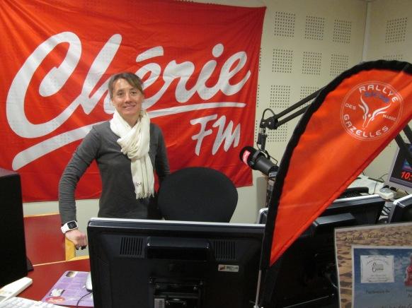 2016 02 22_Interview Chérie FM 02