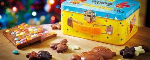 Chocolats de Pâques 02