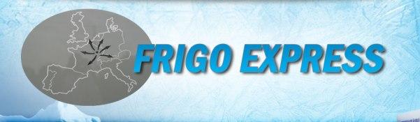 Frigo Express_Logo