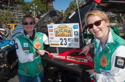 D4_100_060_2016-03-19 Rallye Aïcha des Gazelles-91