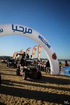 Y1_100_059_RAG160402_Essaouira_JLG_010031